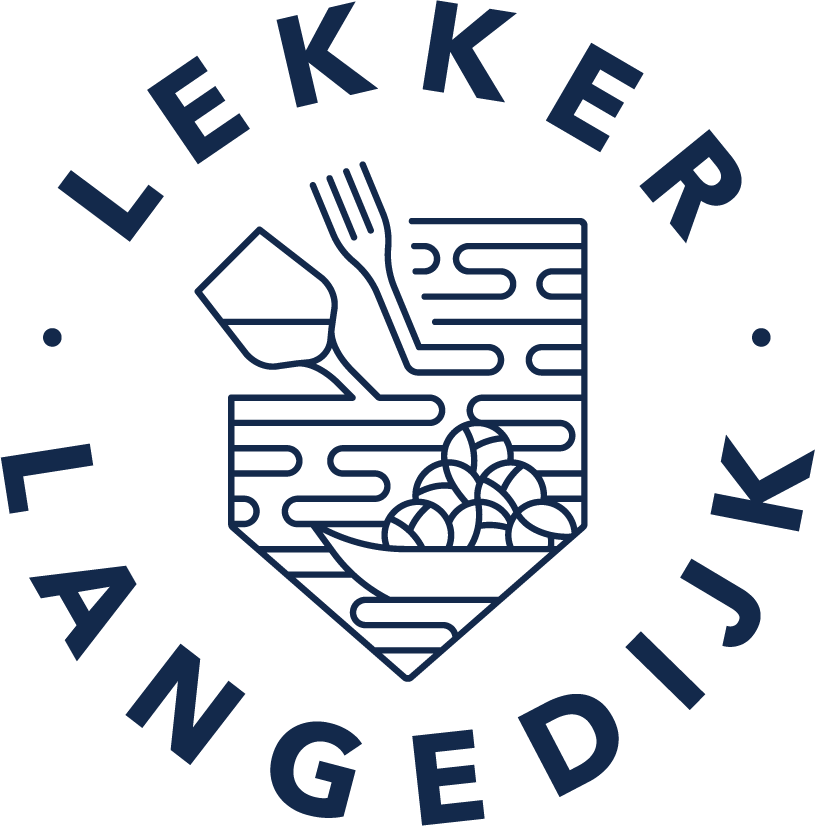 Lekker Langedijk